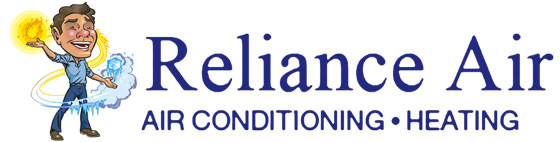 Reliance Air